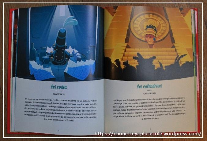 les-grandes-civilisations-quelle-histoire-3