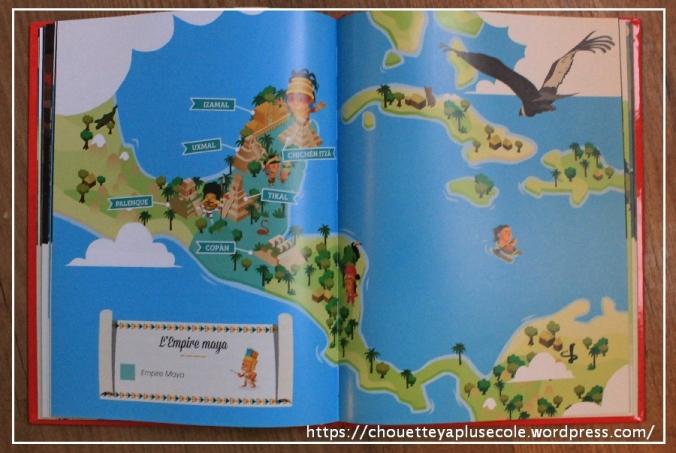 les-grandes-civilisations-quelle-histoire-4