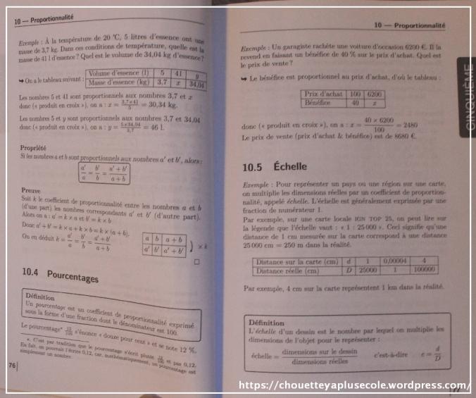 les-maths-pour-comprendre-ellipses-2