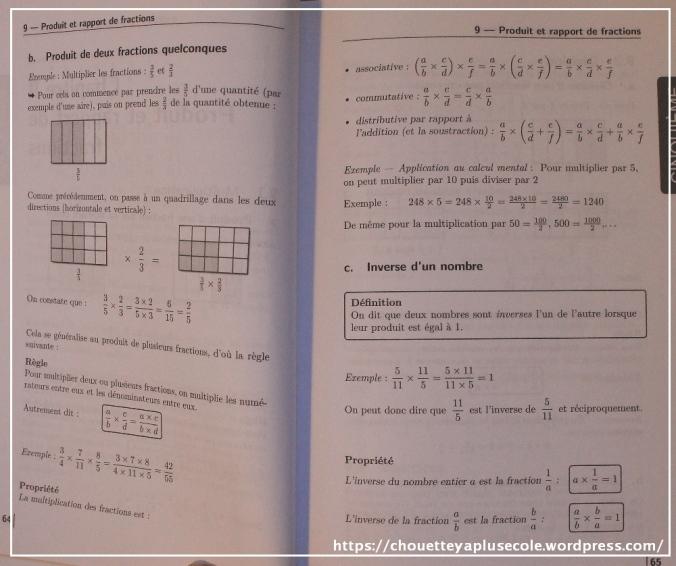 les-maths-pour-comprendre-ellipses-3