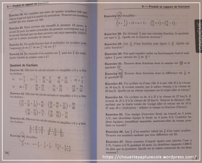 les-maths-pour-comprendre-ellipses-4