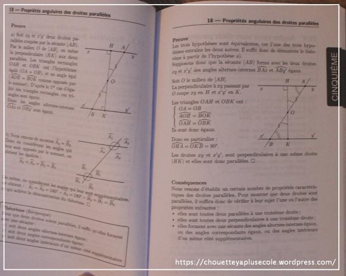 les-maths-pour-comprendre-ellipses-5