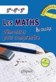 les-maths-pour-comprendre-ellipses