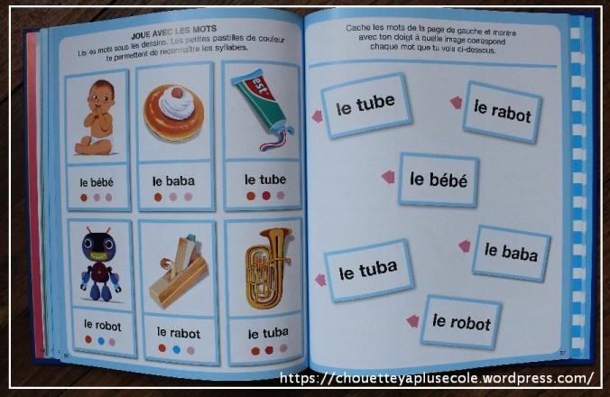 limagerie-de-la-lecture-fleurus-4