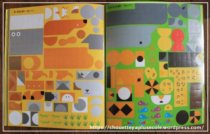 mosaiques-les-animaux-usborne-3