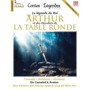 arthur-et-chevaliers