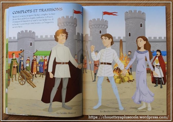 habille-le-roi-arthur-usborne-1