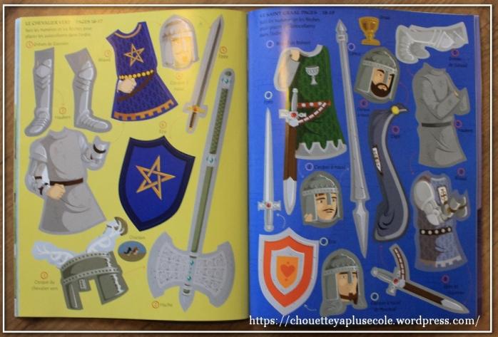 habille-le-roi-arthur-usborne-3