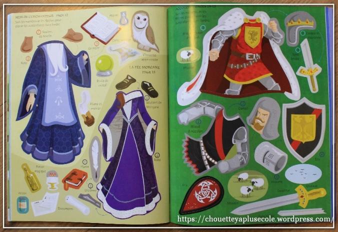 habille-le-roi-arthur-usborne-4