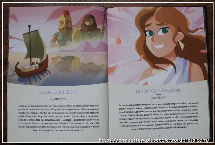 heros-de-la-mythologie-quelle-histoire-1