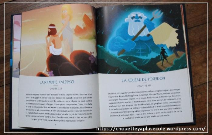 heros-de-la-mythologie-quelle-histoire-2