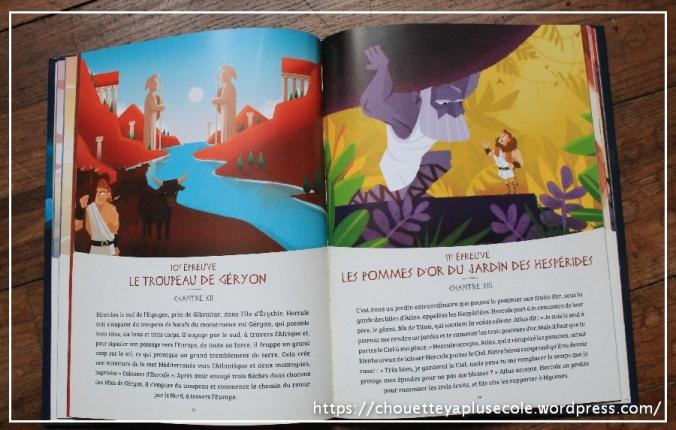 heros-de-la-mythologie-quelle-histoire-3