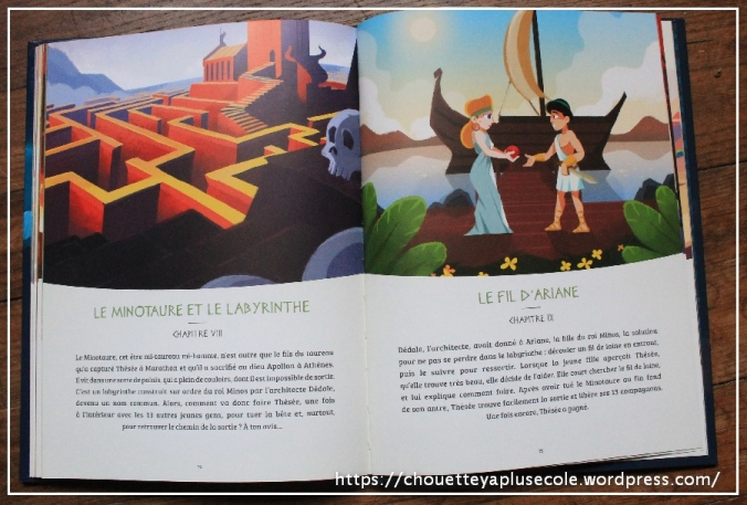 heros-de-la-mythologie-quelle-histoire-5
