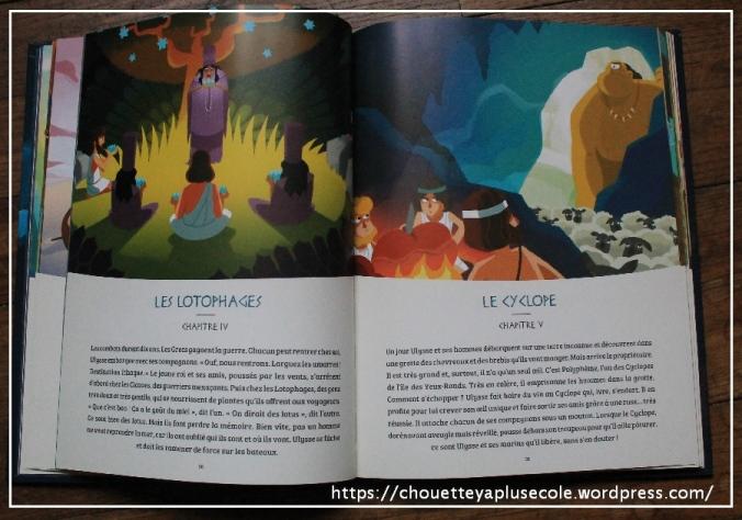 heros-de-la-mythologie-quelle-histoire-6