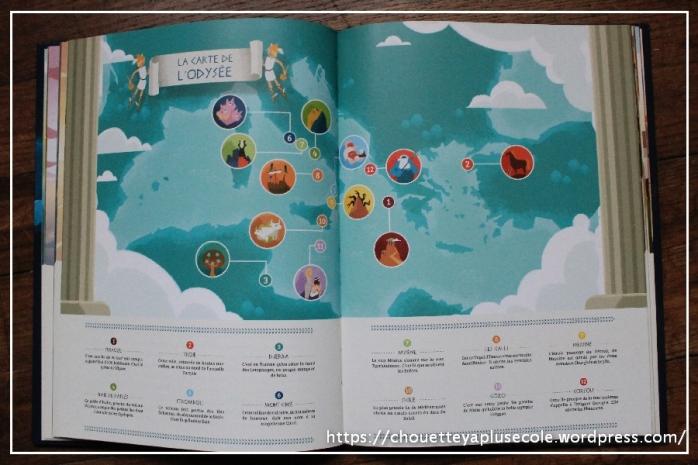heros-de-la-mythologie-quelle-histoire-7