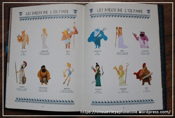 heros-de-la-mythologie-quelle-histoire-8