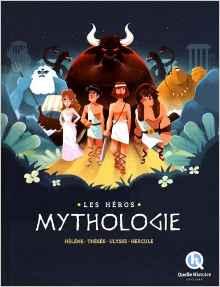 heros-de-la-mythologie-quelle-histoire