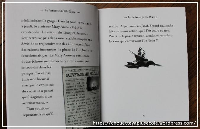 histoires-de-fantomes-usborne-3