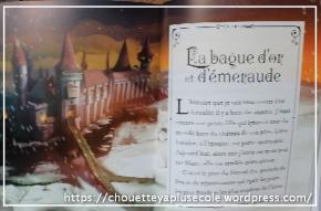 histoires-de-fantomes-usborne-5