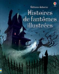 histoires-de-fantomes-usborne