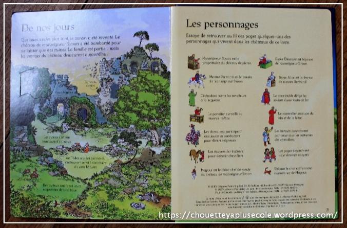 les-chatateaux-forts-usborne-4