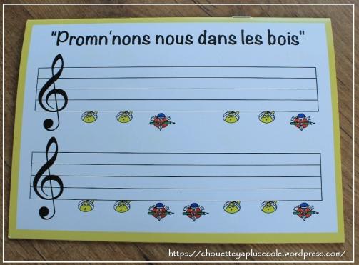melopie-1er-annee-le-violon-1