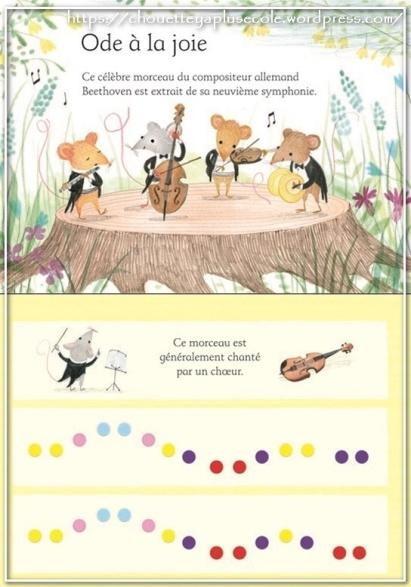 mon-premier-livre-piano-usborne-2