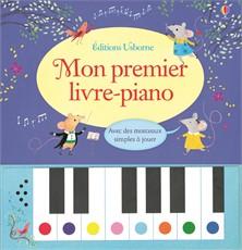 mon-premier-livre-piano-usborne