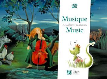musique-music