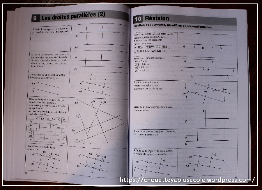 tracees-geometrie-ed-buissonnieres-1