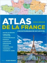 atlas-de-france-ouest-france