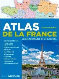 atlas-de-france-ouest-france