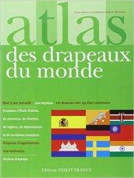 atlas-des-drapeaux-ouest-france