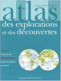 atlas-des-explorations