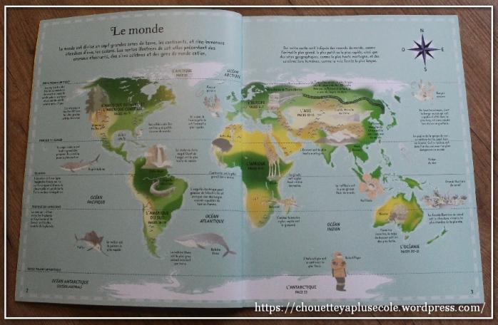 atlas-du-monde-illustre-usborne-1