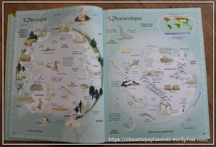 atlas-du-monde-illustre-usborne-3
