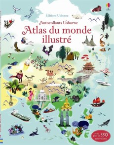 atlas-du-monde-illustre-usborne