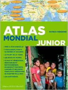 atlas-mondial-junior-ouest-france