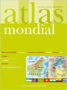 atlas-mondial-ouest-france