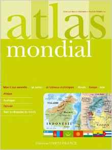 atlas-mondial-ouest-france