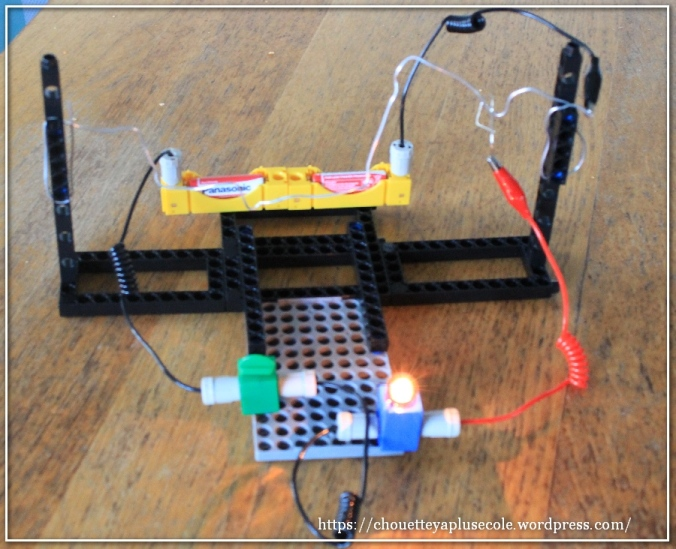 electricite-expert-buki-3
