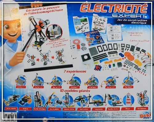 electricite-expert-buki