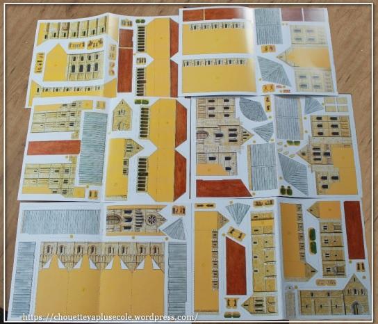 construis-ta-cathedrale-usborne-2