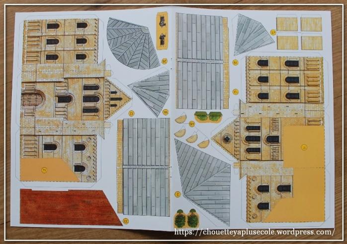 construis-ta-cathedrale-usborne-4
