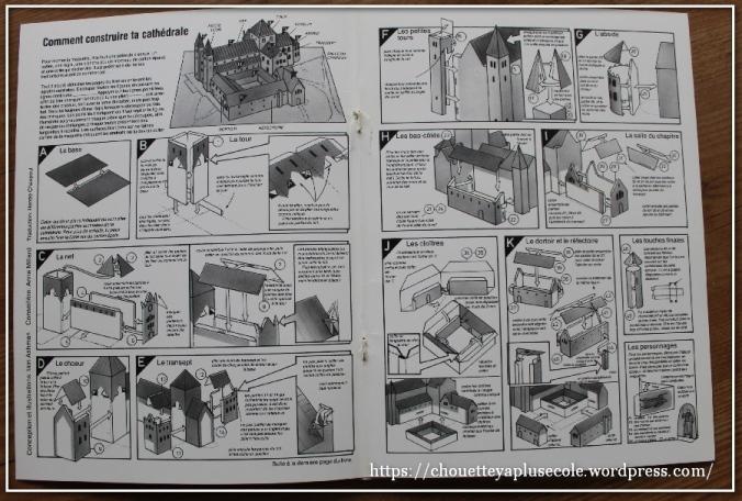 construis-ta-cathedrale-usborne-5