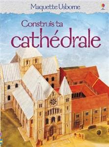 construis-ta-cathedrale-usborne