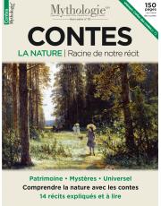 contes-de-la-nature