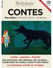 contes-merveilleux