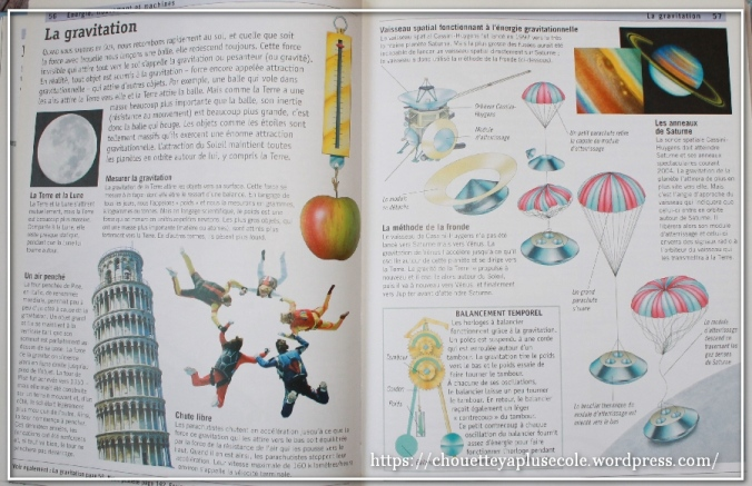 le-monde-de-la-sciences-2