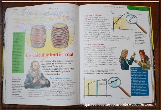 les-encyclopes-sciences-1